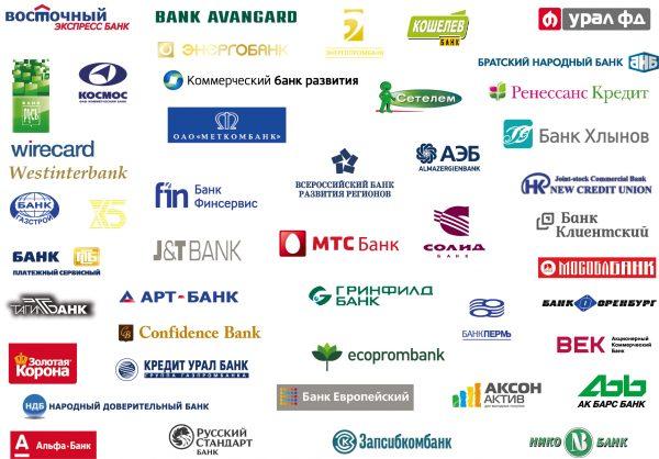 Банки, которые предоставляют льготные жилищные кредиты населению