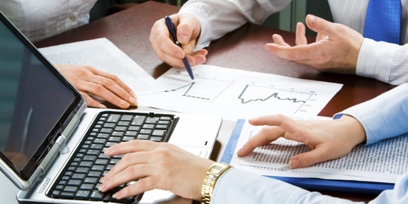 Должник, объявленный банкротом, не сможет заниматься предпринимательством в течение пяти последующих лет