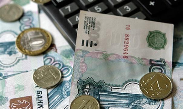 Монетизация льгот позволяет увеличить размеры пенсии
