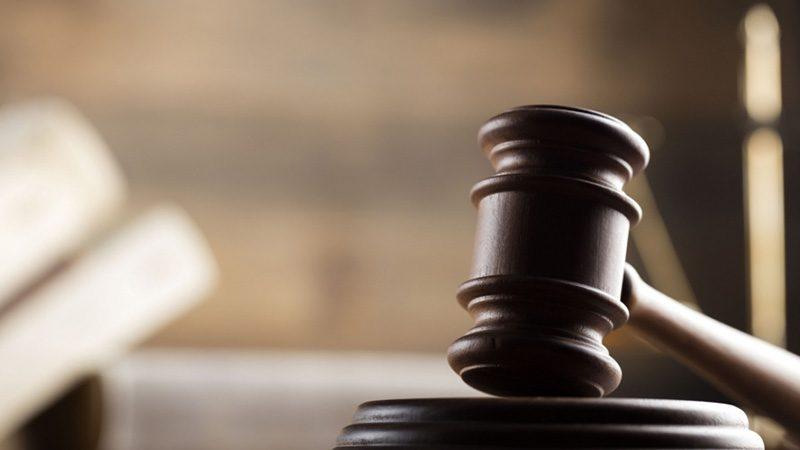 Использование поддельных прав уголовно наказуемо