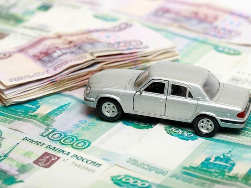 Кто освобождается от транспортного налога?