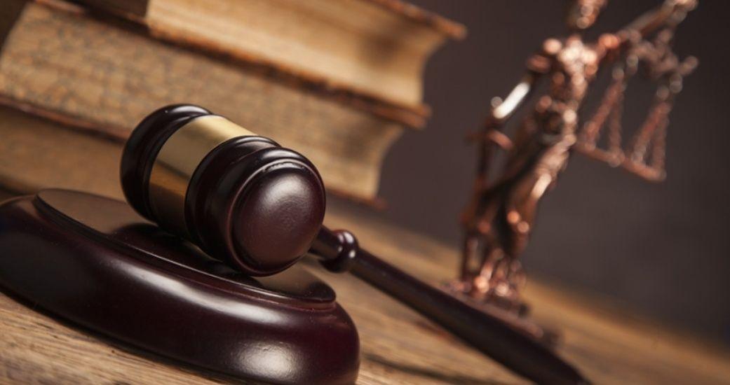 Наличие некоторых смягчающих обстоятельств бывает очень нелегко доказать в суде