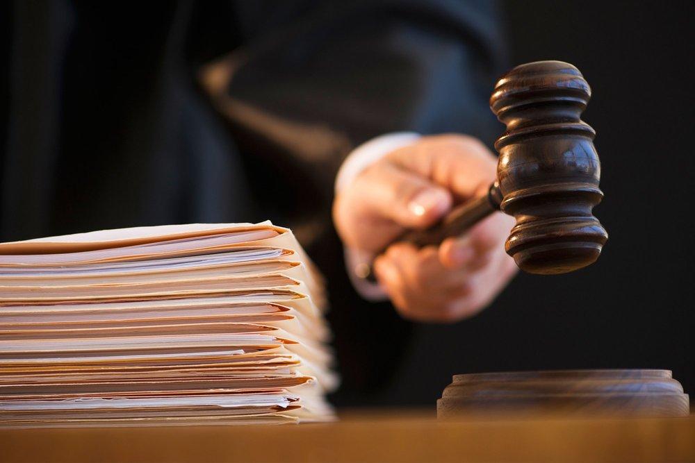 Нарушение закона ведет за собой наложение штрафов на предпринимателя и ограничение его дальнейшей деятельности