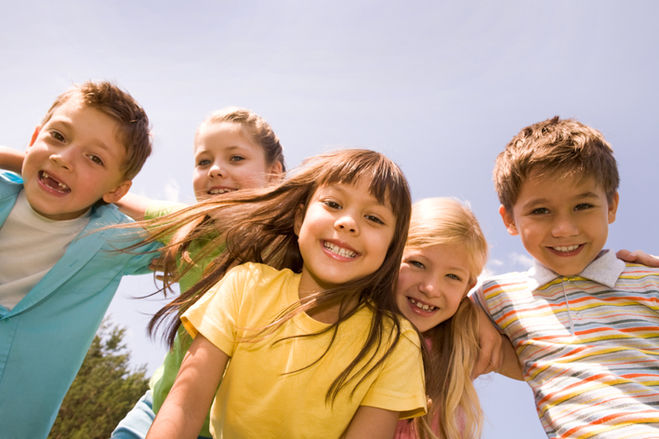 Несовершеннолетние дети имеют право на получение пособия по потере кормильца до 18 лет