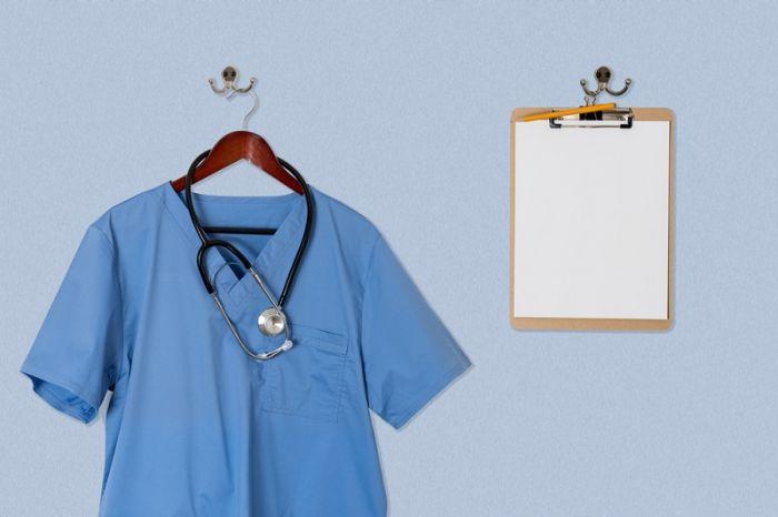 Одним из самых легких наказаний является отстранение врача от работы на несколько лет