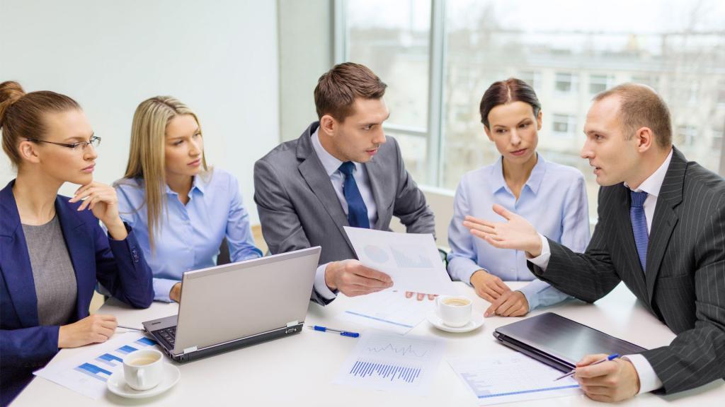 По окончанию распределения имущества должника кредиторы собираются повторно для обсуждения итогов