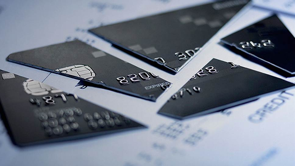 При наличии долгов фирме наиболее выгодно объявить себя банкротом