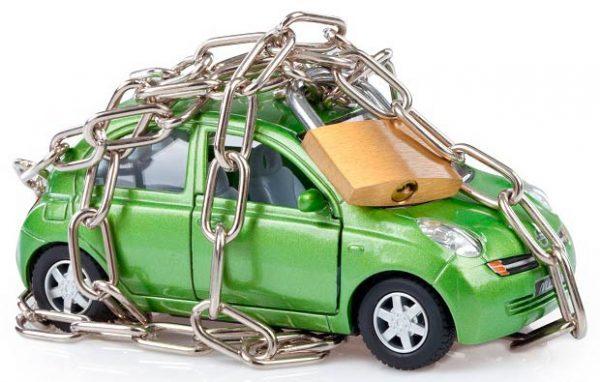 Проверяйте автомобиль перед покупкой