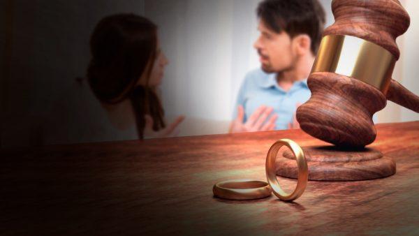 Решение вопроса о выплате алиментов через суд