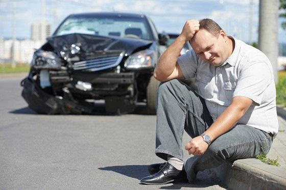 Шоковое состояние может стать оправданием для водителя, но только при наличии серьезных доказательств