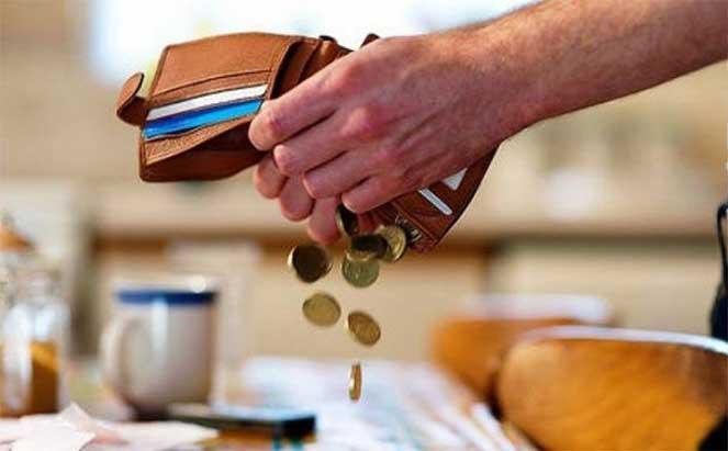 Статус банкрота не освобождает должника от выплаты алиментов за некоторым исключением