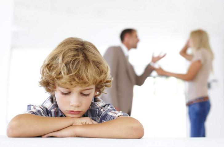 Вопрос о том, у кого из родителей будет прописан ребенок решается самими родителями