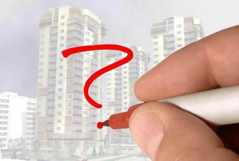 Временная прописка может быть оформлена с привлечением сотрудников агенства недвижимости