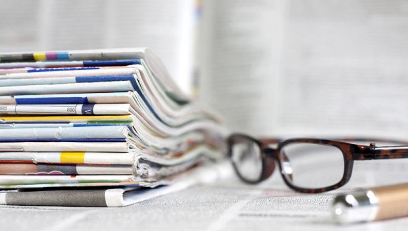 Журналисты и представители творческих профессий обретают возможность говорить на гораздо большее количество тем