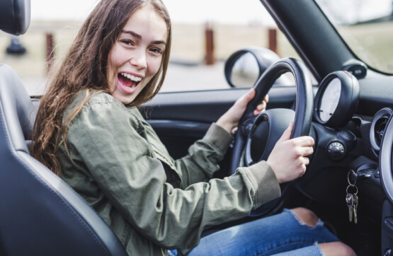 Машина будет отдана гражданину после того, как деньги поступят на счет автосалона
