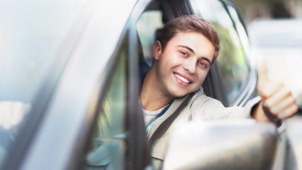Более популярны у граждан РФ автомобили эконом класса