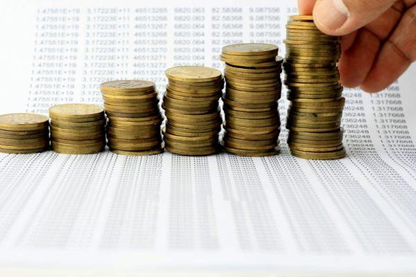 Что относится к косвенным налогам?