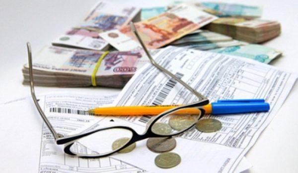 Налог относится к региональным налогам