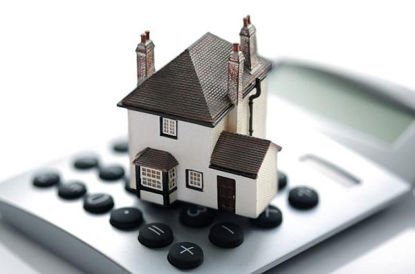 Получение субсидии для многих жителей нашей страны - единственный шанс обзавестись собственным жилищем