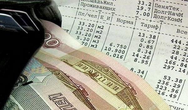 Кто обязан платить за коммунальный ремонт, и есть ли в законе лазейки, позволяющие избежать выплат по искомой статье затрат?