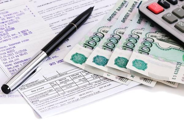 Субсидия на оплату ЖКХ - мера государственной поддержки, по достоинству оцененная жителями нашей страны