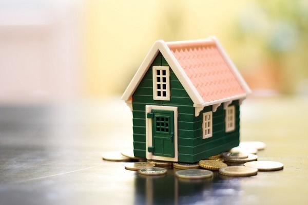 Получите ипотеку на выгодных условиях