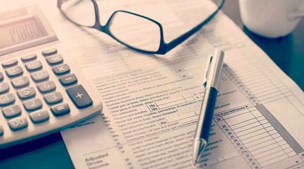 Каждый сбор характеризуется конкретными нюансами, потому одинаковые даты для выплат разных налогов не могут быть установлены во всех случаях