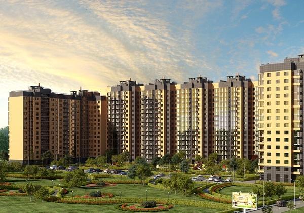 Чтобы улучшить жилищные условия, нужно, чтобы они не соответствовали установленным по стране требованиям