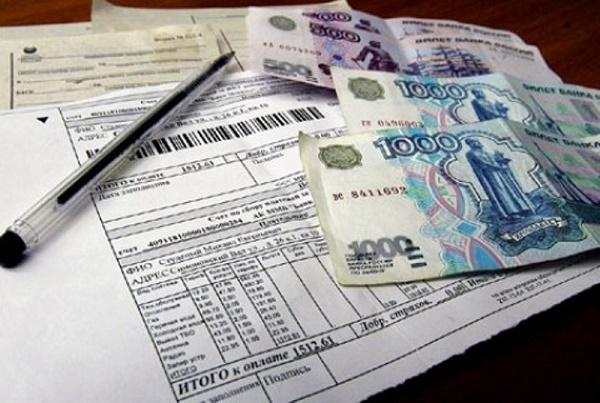 Закон определяет необходимость минимальных взносов на капитальный ремонт, от которой вы не можете отказаться