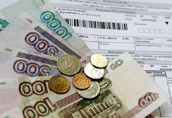Получение субсидии способно улучшить ваши жизненные обстоятельства