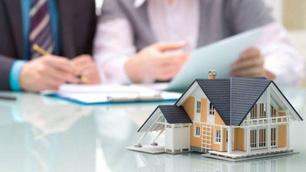 С получением квартиры могут возникнуть определенные нюансы