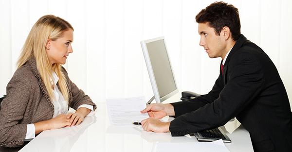 Оформить бумажные тонкости можно через работодателя