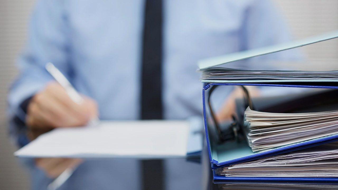 В процессе регистрации будущему предпринимателю будет необходимо оплатить госпошлину