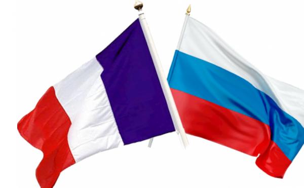 Обратитесь в Министерство Юстиции Франции для оказания помощи во взыскании алиментов