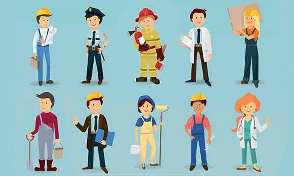 Список профессий для досрочной пенсии