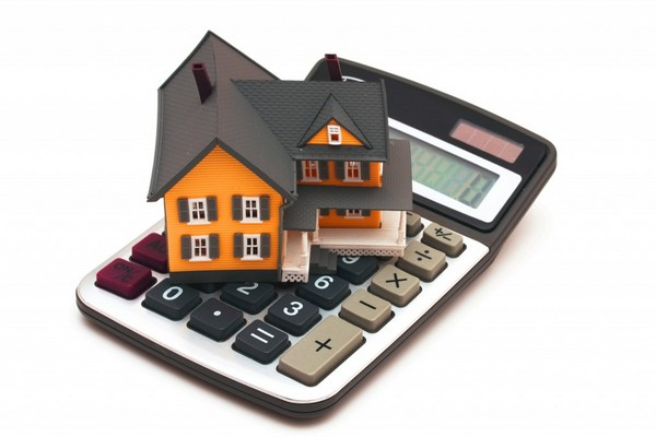 Что такое муниципальное имущество?