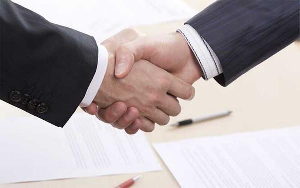 Мировое соглашение АПК