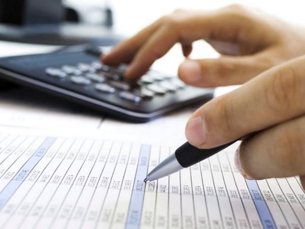 Как вернуть проценты по ипотеке?