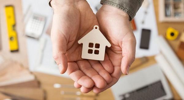 Закон о жилищных отношениях