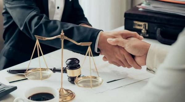 Закон о лицензировании отдельных видов деятельности