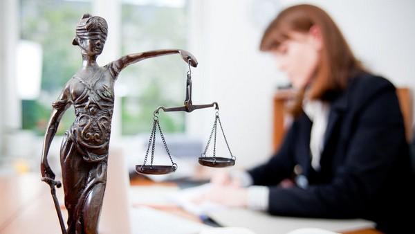 Правопреемство в гражданском праве