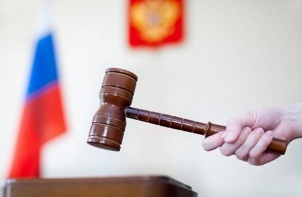 Если преступление не было совершено из-за непреодолимой силы, добровольный отказ отсутствует
