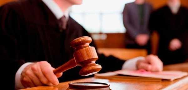 Суд принимает решение на основании доказательств, заключения экспертизы