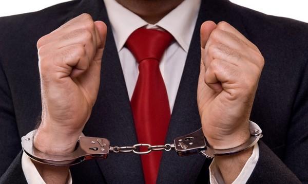 Наказание по такой статье может быть применено к гражданину старше 16 лет