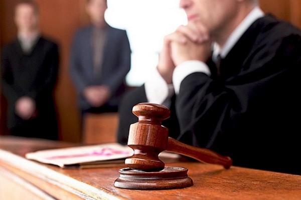 «Процессуальный» характер мирового договора уменьшает свободу участников спора касаемо условий