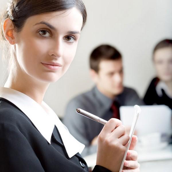 Сроки полномочий устанавливаются в уставных документах организации