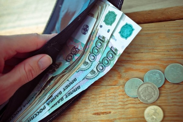 Если заработок сотрудника был ниже МРОТ, выплаты по больничному рассчитываются с учетом МРОТ