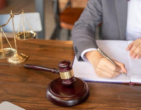В зависимости от типа приговора жалоба отправляется в разные инстанции