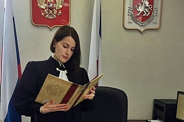 Подобные дела рассматривают мировые судьи