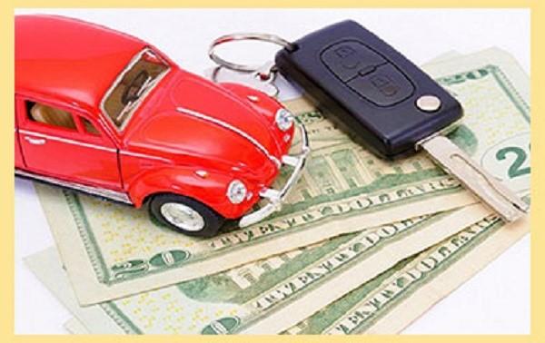 Вы также можете лично явиться в любой банк, и оплатить налог и пеню на него по квитанции